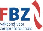 FBZ vakbond voor zorgprofessionals