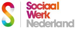 Sociaal Werk Nederland Nederland
